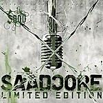 Saad Saadcore