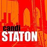 Candi Staton Candi Staton: The Album