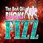 Bucks Fizz Bucks Fizz: The Best Of Bucks Fizz