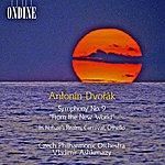 "Antonin Dvorák Antonín Dvorák: Symphony No.9 ""From The New World""/In Nature's Realm/Carnival/Othello"