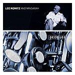 Lee Konitz Deep Lee