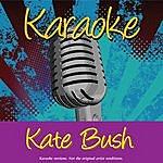 Kate Bush Karaoke: Kate Bush