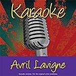 Avril Lavigne Karaoke: Avril Lavigne