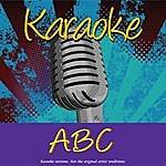 ABC Karaoke: ABC