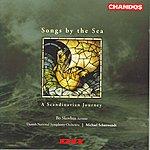 Bo Skovhus Stenhammer/Heise/Lange-Muller/Malling/Nielsen/Greig: Songs For Baritone And Orchestra