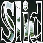 Fluke Slid (5-Track Maxi-Single)