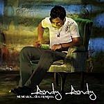 Andy Andy Mi Musica...Dos Tiempos