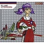 Fluke Atom Bomb (6-Track Maxi-Single)