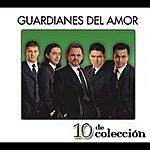Guardianes Del Amor 10 De Colección