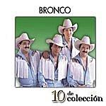 Bronco 10 De Colección