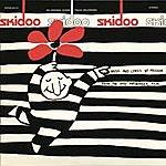 Harry Nilsson An Original Soundtrack Recording: Skidoo