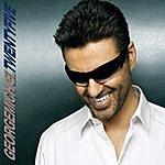 George Michael TwentyFive (Deluxe Edition)