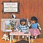 Harry Nilsson Pussy Cats
