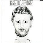 Harry Nilsson Knnillssonn
