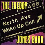 Freddy Jones North Avenue Wake Up