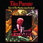 Tito Puente Live At The Playboy Jazz Festival