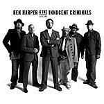 Ben Harper & The Innocent Criminals Lifeline (Tour Edition)