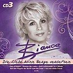 Bianca Bianca Die Liebe Kann Berge Versetzen, Vol.3
