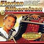 Florian Silbereisen Die Goldene Hitparade Der Volksmusik: Florian Silbereisen