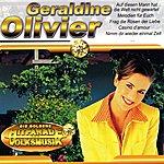 Geraldine Olivier Die Goldene Hitparade Der Volksmusik: Geraldine Olivier