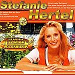 Stefanie Hertel Die Goldene Hitparade Der Volksmusik: Stefanie Hertel