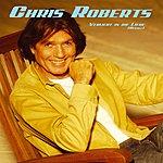 Chris Roberts Verliebt In Die Liebe (2-Track Single)