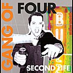 Gang Of Four Second Life (5-Track Maxi-Single)
