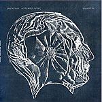 The Psychonauts World Keeps Turning (4-Track Maxi-Single)