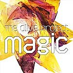 The Olivia Project Magic (Funky Weaponry Mix)