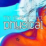 The Olivia Project Physical (Single)