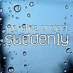 The Olivia Project Suddenly (Single)