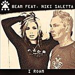 Beam I Roam (5-Track Remix Maxi-Single)