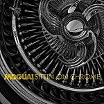 Moguai Sittin' On Chrome (4-Track Maxi-Single)