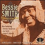 Bessie Smith Empress Of The Blues Volume 2: 1926-1933 (CD A, 1926-1928)