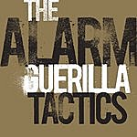 The Alarm Guerilla Tactics