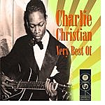 Charlie Christian The Very Best Of