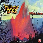 Arthur Lyman Yellow Bird (Digitally Remastered)