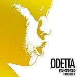 Odetta Essential Gold (Digitally Remastered)