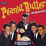 The Marathons Peanut Butter (Digitally Remastered)