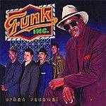 Funk, Inc. Urban Renewal
