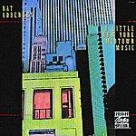 Nat Adderley A Little New York Midtown Music