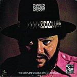 Charles Earland Intensity