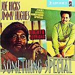 Joe Hicks Something Special
