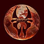 Soulfly Unleash (Single)