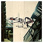 Staind Believe (Single)