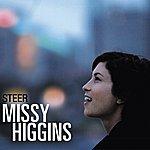 Missy Higgins Steer (4-Track Maxi-Single)