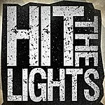 Hit The Lights Stay Out (Single)