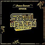 Peven Everett Stuck (5-Track Maxi-Single)