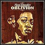 Kerri Chandler Oblivion (2-Track Single)