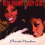 Judy Clay Private Numbers